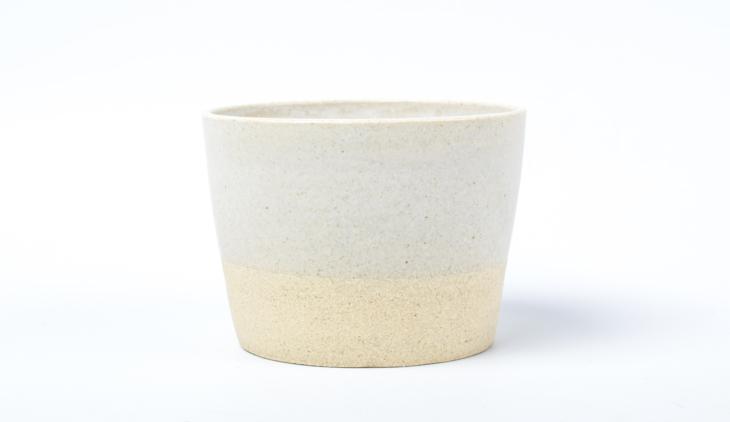 Ceramic bowl chawan 1