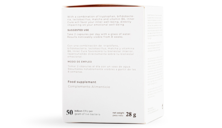 Probiotic Set 5