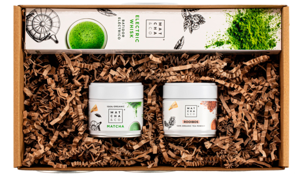 Matcha Products 7